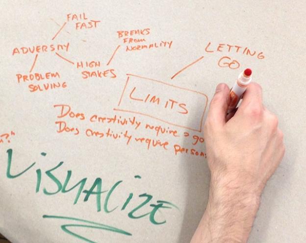 Creative Entrepreneurship 23