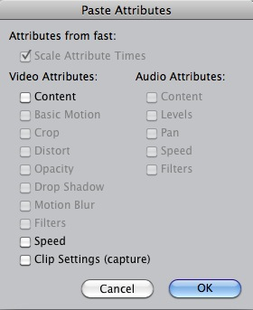 10 Final Cut Pro things FCP editors might be missing in