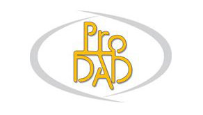 proDAD® Debutes ProDrenalin™ Action Camera Enhancement Application and Updates Mercalli® Standalone 3