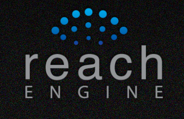 Whiteboard Your Future at NAB 2013 With Reach Engine by Levels Beyond 4