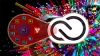 Creative Cloud 2014 video app reveal at NAB [updated] 10