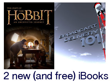 Two free iBooks for your reading pleasure 19