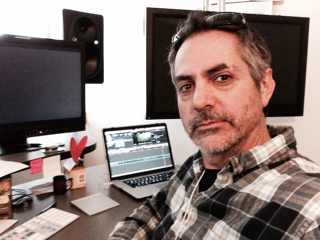 Final Cut Pro X Workflow: The Book ... Read about FCPX's first Hollywood Feature Film Edit 7