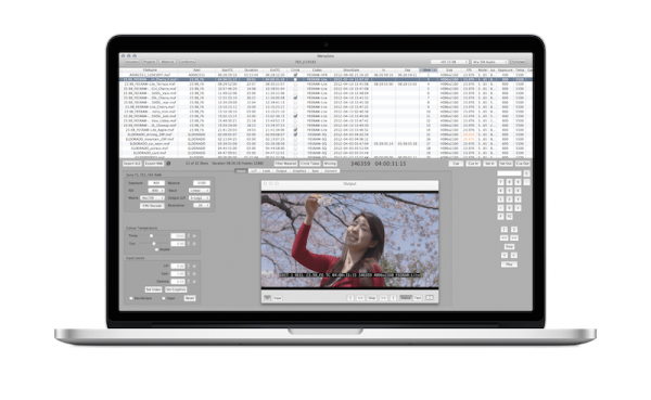 NAB 2014 Wrap-up. Winners, Losers, Storage and Software 26
