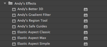 Useful Tools for Editors: After NAB Edition 36