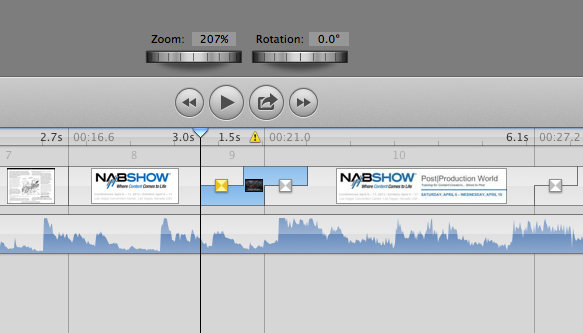 Useful Tools for Editors: After NAB Edition 31