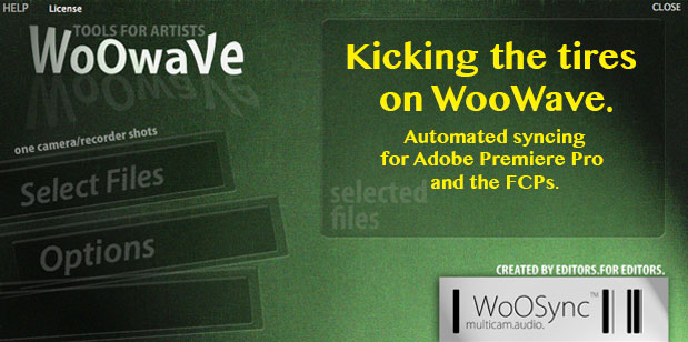 WooWave - the automated syncing software with the funny name 35