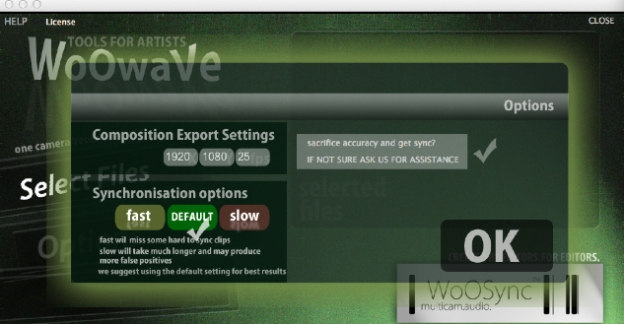 WooWave - the automated syncing software with the funny name 37