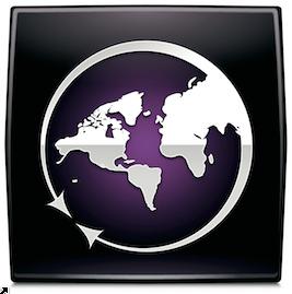 Avid Sphere Interplay ISIS