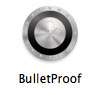 Red Giant BulletProof adds some significant, needed features 11
