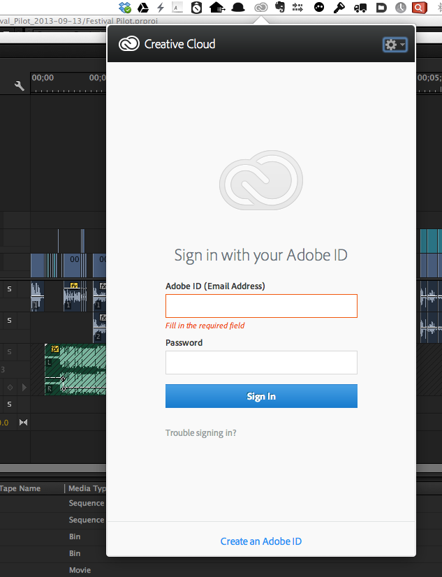 Dissecting the recent Adobe Creative Cloud outage 14