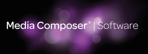 Avid ships their new Media Composer with new licensing options 8