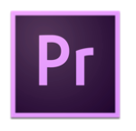 Adobe premiere video preview slow