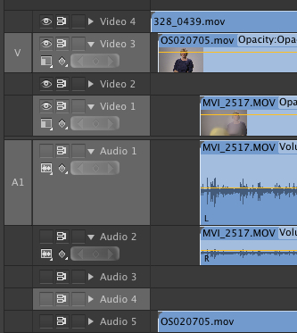 An Early Look at the Next Version of Adobe Premiere Pro 73