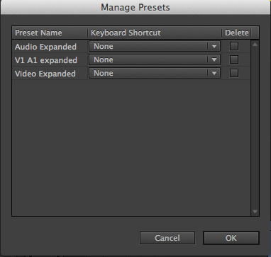 An Early Look at the Next Version of Adobe Premiere Pro 75