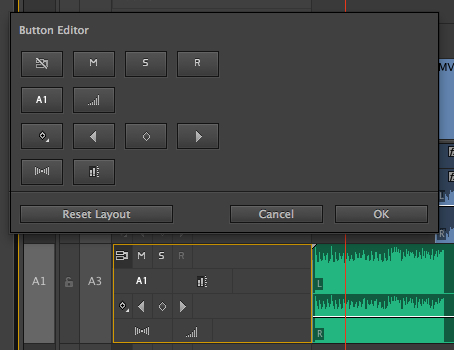 An Early Look at the Next Version of Adobe Premiere Pro 72