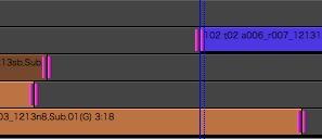 Day 20 #28daysofquicktips - ALT (Option) + U to re-enter Avid Media Composer Trim mode 6