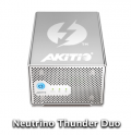 A Tale of Two Thunderbolt Drives 14