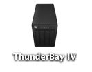 A Tale of Two Thunderbolt Drives 17