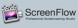 Vara Software ships ScreenFlow for Mac OS X 3