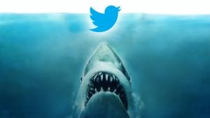 Sharknado Preparedness 9