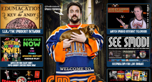 Examining Kevin Smith's Red State Self-Distribution Gamble 9