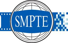 SMPTE reveals dates for 3D conferences and issues call for scientific, academic & technical papers 3
