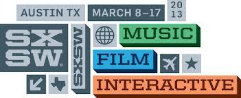Transmedia Alliance @ SXSW 7