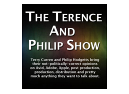 The Terence and Philip Show Episode #64: Finding the Resolution Sweet Spot with 4K 4