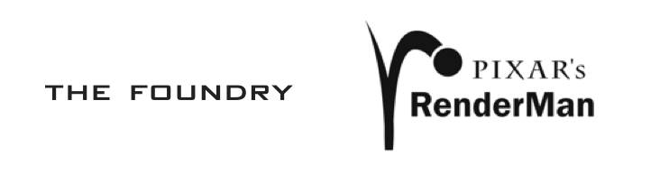 The Foundry and Pixar Animation Studios Announce a Strategic Collaboration 4