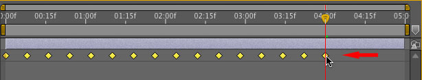 After Effects Tips - Installment 3 27