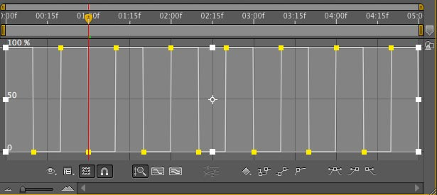 After Effects Tips - Installment 3 29