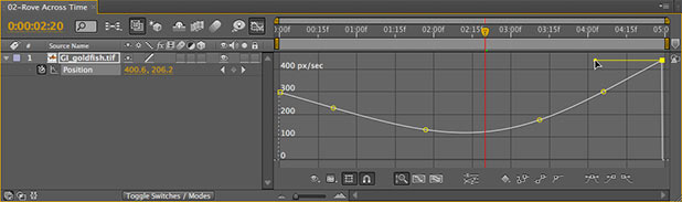 After Effects Tips - Installment 3 30
