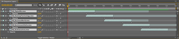 After Effects Tips - Installment 3 32