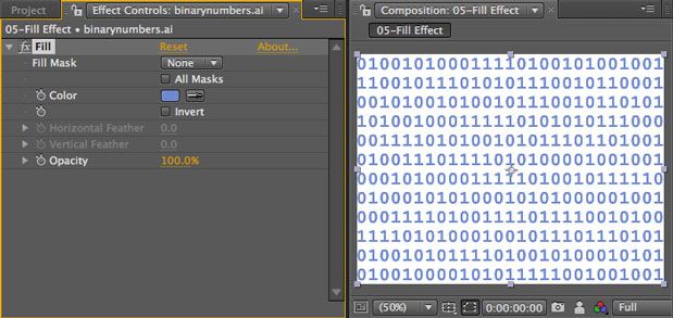 After Effects Tips - Installment 3 34