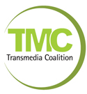 Welcoming You to Transmedia Coalition and the TransVergence Summit 5