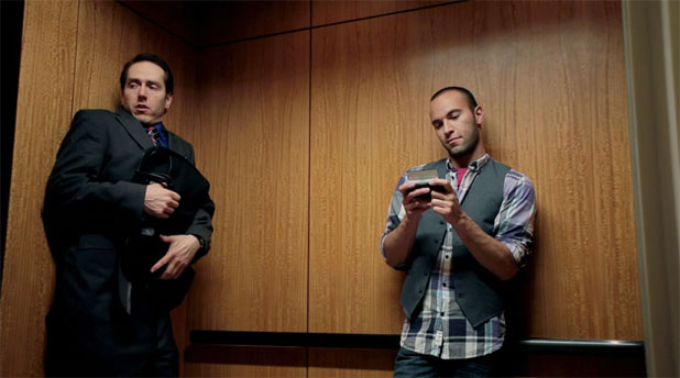 Anatomy of a Spot: T-Mobile 29