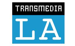 Transmedia Storytelling for Good 1