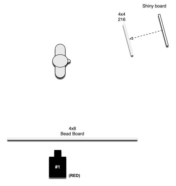 Anatomy of a Spot: Commonwealth Club 44