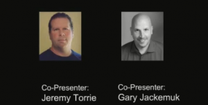 The Anatomy of a 4K Feature Webinar: Your Questions Answered 16