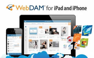 Latest from WebDAM Gives Us More Than an Asset Search and Viewer Tool 5