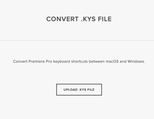 convert-kys-file