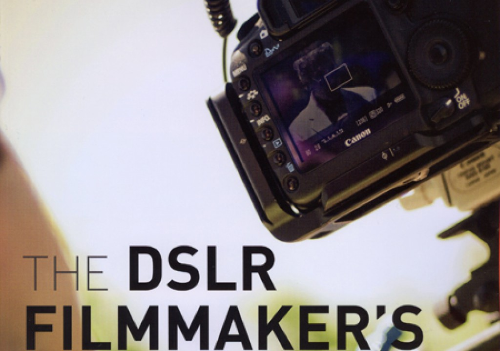 Mixers - 28 Weeks of Post Audio Redux 1