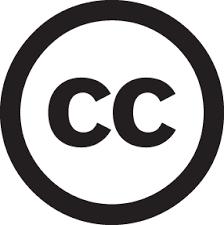 creative_commons_bw-5345853