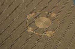 cropcircles_250.jpg