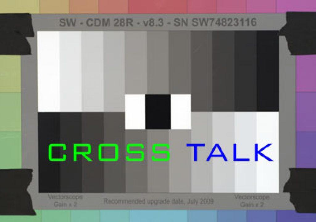 crosstalk476.jpg