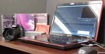 cs5bp-laptop-dslr-5160469