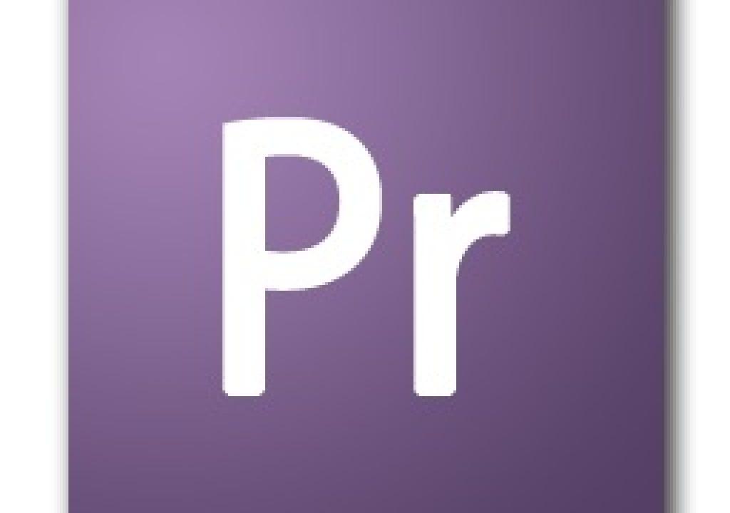 cs_premiere_pro_icon_mj.jpg