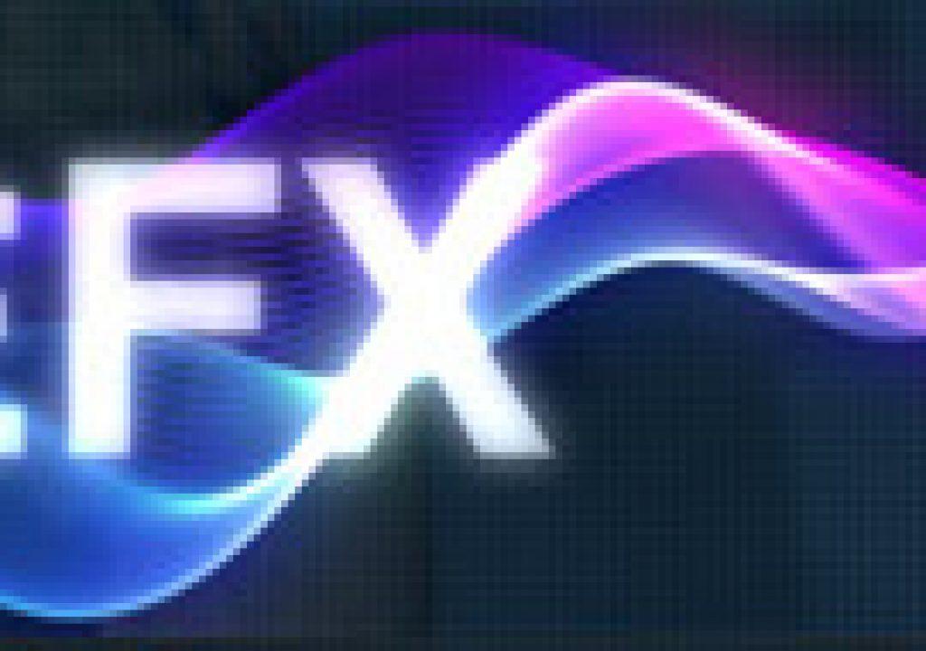cycoreFX.jpg