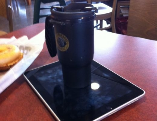 iPad, you Pad, we all Pad for iPad 18